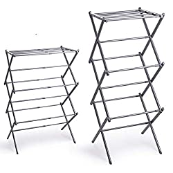 Image of BINO 3-Tier Expandable...: Bestviewsreviews
