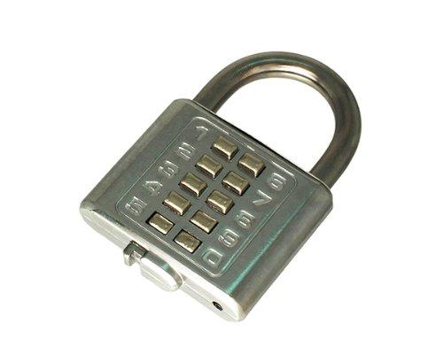 アイワ デジタルロック パック 50mm 00112386-1 AP-025C