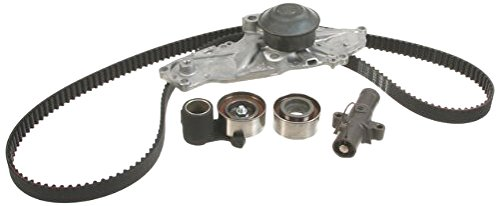 AISIN Timing Belt Tensioner Hydraulic Assembly for 2000-2009 Toyota Tundra kf