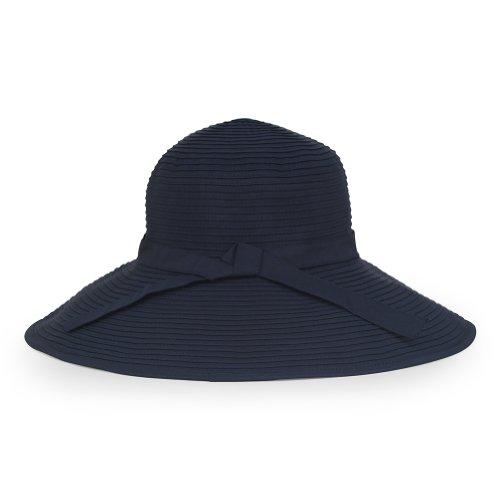 El Mejor Listado de Sombreros de esta semana. 7
