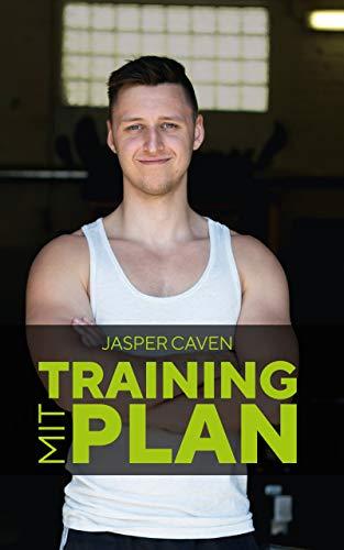 Training mit Plan