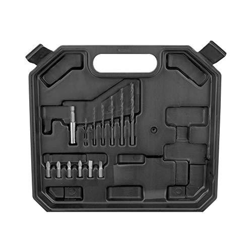 Güde Akku-Bohrschrauber 12 Volt / 1,3 Ah | 20+1 Stufen - 3