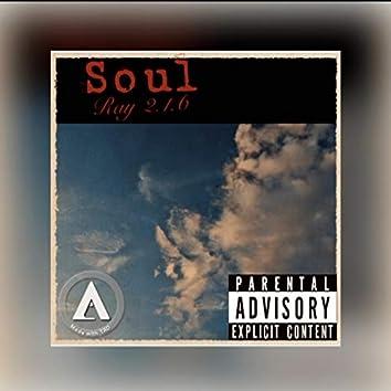Soul Distance