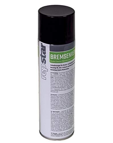 Repstar Bremsenreiniger 500 ml