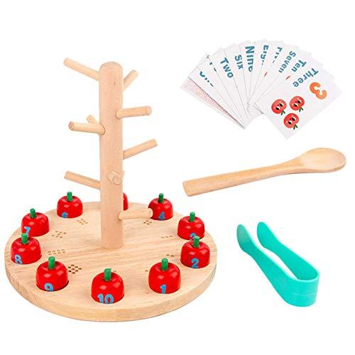 coil-c Juego de mesa para padres e hijos, juguete educativo para niños, fantasía, la mejor idea de regalo, un juguete educativo para niños