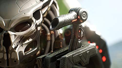41WBiRc4F1L. SL500  - Predator: Hunting Grounds - PlayStation 4