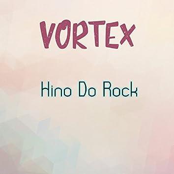 Hino Do Rock