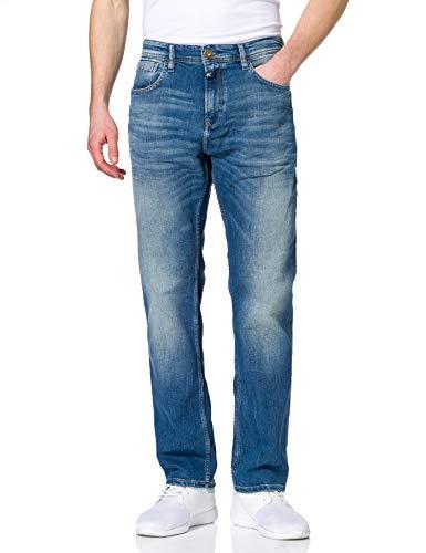 Kaporal Dilan Jeans, Quamid, 29W / 34L Homme