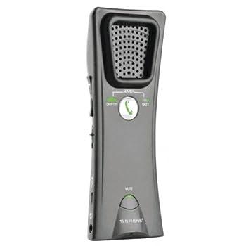 Serene Innovations SA-40 HearAll Cell Phone Amplifier  SI-SA-40