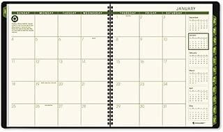 Best large calendar 2011 Reviews