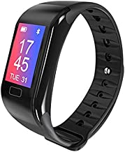 Stybits Smart Watch Activity Tracker with Blood Pressure, Oxygen, Heart Rate Monitor Get Fit Best Smart Fitness Band