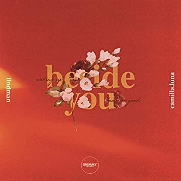 Beside You (feat. EMAMKAY)