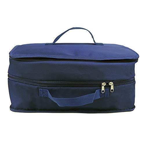 Bensimon - Sport Bag, Borse a spalla Donna