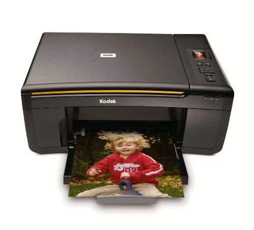 KODAK Printer, All in ONE, ESP-3250