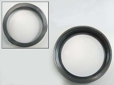 Kenwood Ring Base Fuß Glasschale AX550KMX KMX50kMix KMX51KMX93