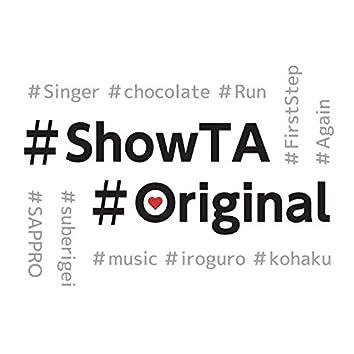 ShowTA original