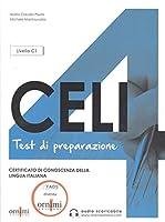 CELI 4 - test di preparazione: con 8 test autentici!
