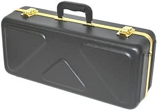 Conn-Selmer 50745 Universal Tenor Saxophone Case
