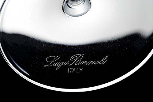LuigiBormioli(ルイジボルミオリ)『BACHMartini(バッハマティーニ)』