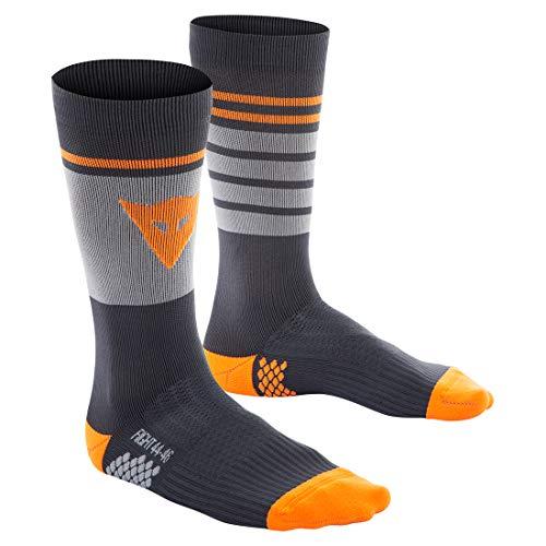 Dainese HG Socks, MTB, Enduro Socken