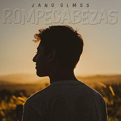 Jano Olmos
