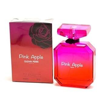 pink apple perfume