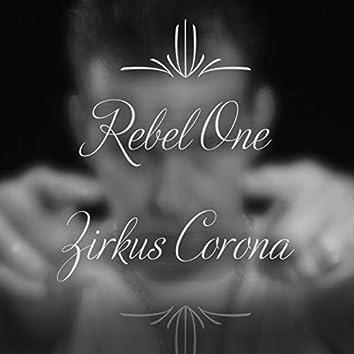 Zirkus Corona
