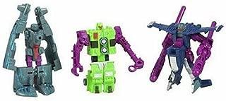 Transformers Cybertronerton Scout Mini-Con Team