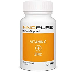 Vitamin C Multi-Saver Pack by Innopure