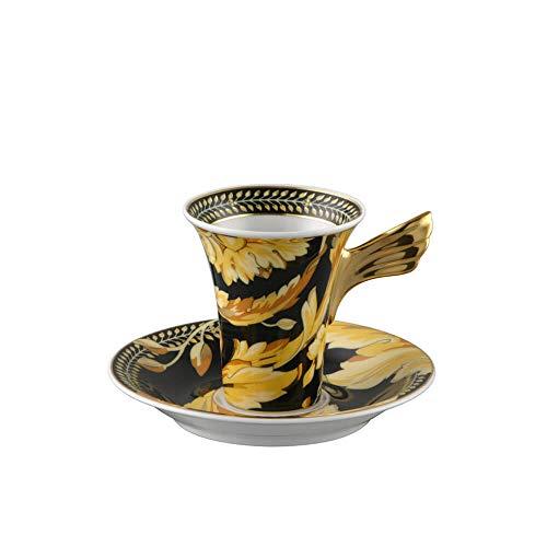 Versace Meets Ikarus Vanity Espr/Mokkatasse 2tlg 14720