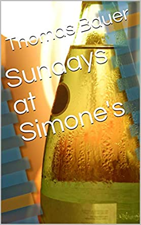 Sundays at Simone's