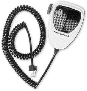 HMN1056D HMN1056 Motorola MICROPHONE COMPACT CDM CM Maxtrac