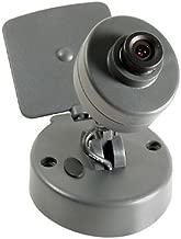 X10 XCam2 InstantON Tiny Wireless Color Video Camera
