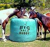 Big Bale Buddy - Extra-Large