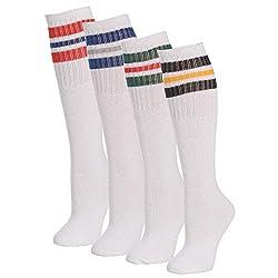 Image of Mens Classic Three Stripe...: Bestviewsreviews