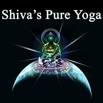 Shiva's Pure Yoga
