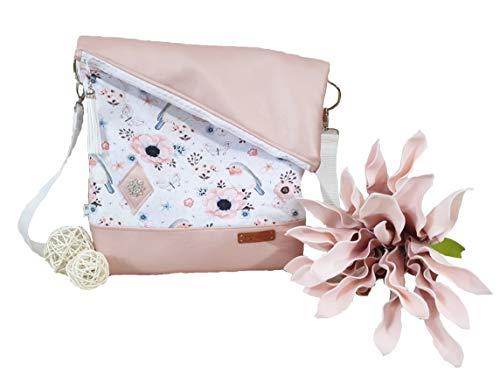 Handtasche Rotkehlchen Handtasche Handtasche einzeln