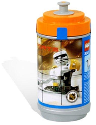 LEGO Sports Hockey 3541 - Schlagschuss