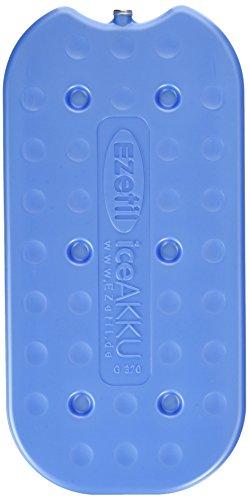iPv Flach-Kühlakku G 370 2 Stück