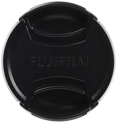 FUJIFILM レンズキャップ FLCP-49