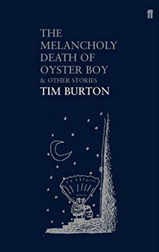 The Melancholy Death of Oyster Boyの詳細を見る