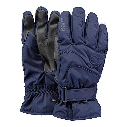 Barts Skiglove Ski Handschuhe Winterhandschuhe Skihandschuhe vers. Farben, Größe:XS;Farbe:Navy