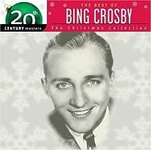 Best bing crosby christmas hits Reviews