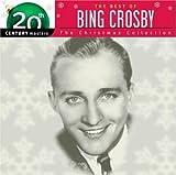 The Very Best of Bing Crosby Christmas von Bing Crosby