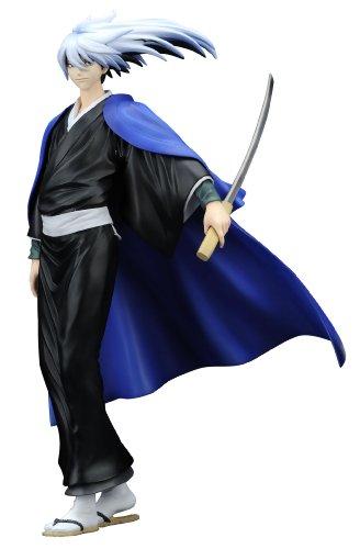 Nurarihyon No Mago Nura Rikuo 1/7 Scale PVC figurine