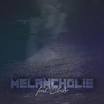 Melancholie Intro