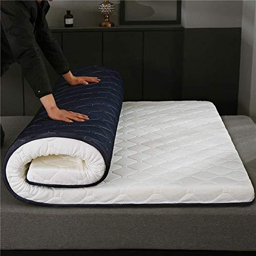 cama 80x190 fabricante MWPO