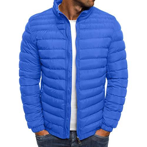 Vestes manteau achat vente de Vestes pas cher