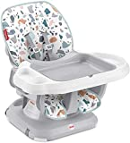 Fisher-Price SpaceSaver High Chair...