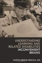 Best learning disabilities and the brain Reviews